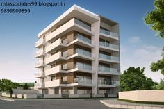 #Free_Holder_Home_Buyer, #Home_Owner, #House_Holder, #Land_Agent, #Land_Owner, #Lease_Holder, #Owner-Occupier, #Property_Developer, #Vendor_Subtenant, #3BHK _Apartment_House, #Home _Price_Range, #Spacious Apartment, #Land Ownership,  9899909899