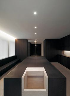 The-Architects-Choice-john-pawson-st-moritz-church-15.jpg