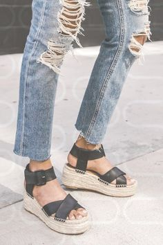 84ca7548c04 3 Best Tricks: Shoes Flats Work cute shoes flip flops.Stella Mccartney  Shoes 2018