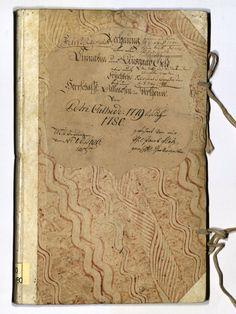 Signatur: StAWt - RR 55 1779/ 80 )*