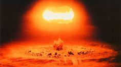 В Госдуме ответили на возможный «ядерный удар» Мэттиса: Язык дипломатии чужд грубым фермерам https://riafan.ru/991870-v-gosdume-otvetili-na-vozmozhnyi-yadernyi-udar-mettisa-yazyk-diplomatii-chuzhd-grubym-fermeram