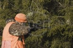 Advice for Wives of Deer Hunting Fanatics
