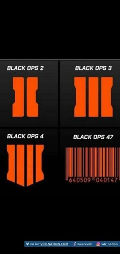 When You See It: Call of Duty: Black Ops Logos Call of Duty is a first-person shooter video game series owned by Activision and developed by Infinity Ward and Treyarch. Black Ops 3, Video Game Logic, Video Games Funny, Funny Games, Really Funny Memes, Stupid Funny Memes, Haha Funny, Funny Gaming Memes, Gamer Humor