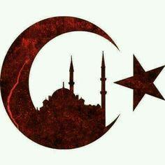 Allah'ım sen bu vatanı zalimlere bırakma! Afrin'deki  Mehmetçiklerimize yardım et...Âmîn...