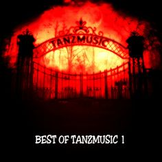 Best of Tanzmusic 1