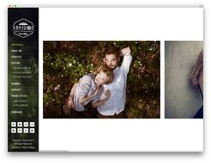 How To Create A Photography Site Using WordPress: Themes, Tools, And Hosting You Need Photography Themes, Amazing Photography, Business Branding, Wordpress Theme, Branding Design, Web Design, Create, Blog, Pictures