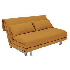 Claude Brisson Multy Sofa Bed Design Clic By Ligne Roset