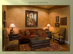 #laquinta #clubhouse #palmsprings