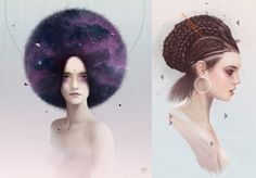 tom-bagshaw-illustrations-4