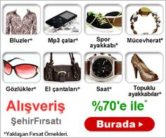 My dear friends in Turkey! New on my website with online shopping worldwide www.shoppingintheworld.com Country Turkey - Store Groupon TR