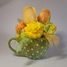 Citrusová kytice s motýlky Citrus soap bouquet with butterflies Butterflies, Bouquet, Soap, Table Decorations, Home Decor, Homemade Home Decor, Bouquets, Butterfly, Bowties