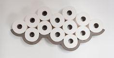 Objet-en-beton-etagere-papier-toilette-DB-09104 CLOUD_04