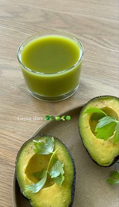 Raw Food Recipes, Diet Recipes, Healthy Recipes, Healthy Snacks, Healthy Eating, Good Food, Yummy Food, Food Is Fuel, Aesthetic Food