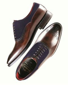 Yet another elegant oxford by @barrettofficial ..... #mensshoes #mensfootwear #mensstyle #barrett #oxfords #dressshoes #patina #shoes #scarpe #zapatos #chaussures #menswear #theshoesnob