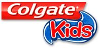 Colgate Kids has educational games that make learning about oral care fun on their website!