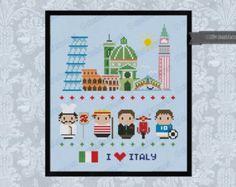 Giant Mini tokyo  Mini people around the world  par cloudsfactory