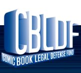 CBLDF fights the power.
