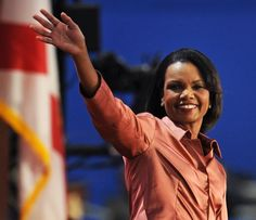 Condoleezza Rice www.celebrity-direct.com | Celebrity Talent Aquisition and Production for Corporate, Non-Profit and Private Events | Contact our National Booking Office in NYC: 212 541-3770 or info@celebrity-direct.com