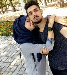914 Best Muslim Couples images in 2018 | Muslim couples