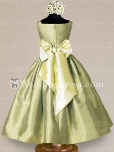 481ff31d2c2 13 Most inspiring Dresses for Children s Choir images