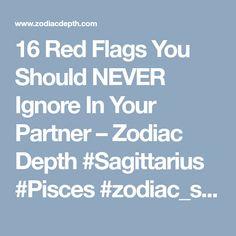 16 Red Flags You Should NEVER Ignore In Your Partner – Zodiac Depth #Sagittarius #Pisces #zodiac_sign #zodiac #astrology #facts #horoscope #zodiac_sign_facts #zodiacsigns #Zodiac #Zodiacsex #Zodiacsigns #Aries #Taurus #Gemini #Cancer #Leo #Virgo #Libra #Scorpio #Sagittarius #Capricorn #Aquarius #Pisces #zodiacsymbols #Zodiacales #Astrology #Zodiacastology