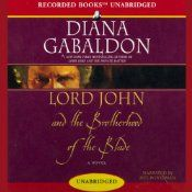 DianaGabaldon.com | Lord John and the Brotherhood of the Blade