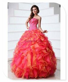 Quinceanera Dresses,Quinceanera Dresses,Quinceanera Dresses,