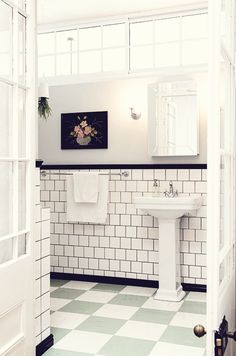 Interior Design | Terrace House: Cape Town