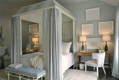 South Shore Decorating Blog: Weekly Roomspiration 10-20-14