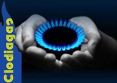 Clodiagas installa serbatoi GPL esterni.  Il serbatoio esterno per uso domestico, posizionato sul terreno, facilita le manutenzioni e permette di rilevare eventuali perdite di gas. Per ulteriori informazioni visita il nostro sito: http://www.clodiagas.it/