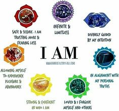 The power of I AM thanks to our woman crush Wanna learn more about your chakras? Book an energy coaching session today and get a full chakra reading! Chakra Meditation, Mindfulness Meditation, Meditation Rooms, Kundalini Yoga, Pranayama, Meditation Music, Mantra, Chakra Affirmations, Positive Affirmations