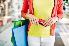 GROZA Bouwfonds IM wil komende jaren €250 miljoen investeren in convenience shopping http://www.groza.nl www.groza.nl, GROZA