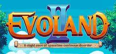 Evoland 2 Replace v1.0.6972-RELOADED Free Obtain