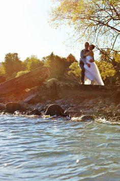 late afternoon sun New Zealand, Wedding Photos, Wedding Photography, Sun, Couple Photos, Couples, Marriage Pictures, Couple Shots, Couple Photography