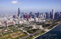 Chicago IL, #Chicago IL