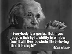 Best selection of the funny genius Albert Einstein Quotes and Sayings with Images. Simple einstein quotes on bees, creativity, simplicity. Quotable Quotes, Wisdom Quotes, Quotes To Live By, Me Quotes, Motivational Quotes, Inspirational Quotes, People Quotes, Religion Quotes, Most Inspiring Quotes