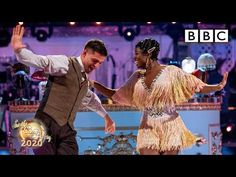 Strictly Come Dancing, Best Dance, Charleston, Bbc, Tv Shows, In This Moment, My Love, Concert, Youtube