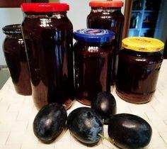 Eggplant, Ale, Food And Drink, Vegetables, Veggies, Eggplants, Ales, Vegetable Recipes