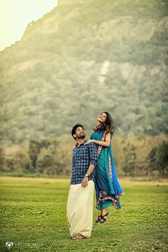 Wedding Photography reference 6492391789 to think about – Romantic help. Indian Wedding Couple Photography, Wedding Couple Photos, Romantic Wedding Photos, Couple Photography Poses, Wedding Couples, Wedding Pics, Girl Photography, Creative Photography, Pre Wedding Poses