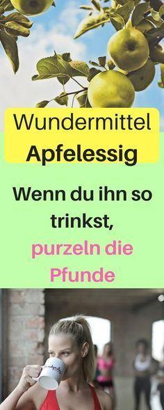 Alina Lehnemann Alinalehnemann On Pinterest