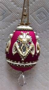 June Zimonick Ornaments - Yahoo Search Results Yahoo Image Search Results