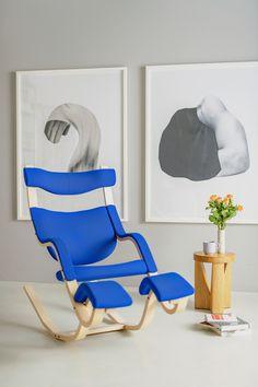 Varier Furniture (varier) on Pinterest