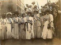 suffragette - Résultats Yahoo France de la recherche d'images