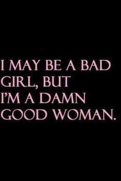 motivation for women