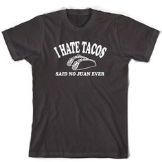 16 of the Best Food T-Shirts You Need To Own | FWx