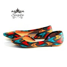 Star Trek Retro Insignia Shoes- Choose Your Style Pointed Toe Heels, Ankle Strap Heels, Star Trek Wedding, Star Trek Merchandise, Nerd Fashion, Geek Gear, Vans Slip On, Spock, Geek Chic
