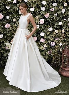 119 Best Princess Wedding Dresses Images In 2019 Princess Wedding
