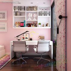 (Thiết kế nội thất chung cư #Times City anh Giang 014)