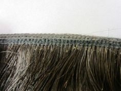 Machine Weft  For enquiries Call/Whats app on: (+91) 9160224247