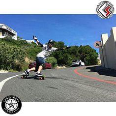 Consistency, Skate, Tuesday, Kicks, Boards, Australia, Orange, Instagram Posts, Shopping